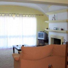Отель Quinta da Azervada de Cima комната для гостей фото 4