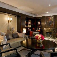 Отель Sofitel Paris Le Faubourg Франция, Париж - 3 отзыва об отеле, цены и фото номеров - забронировать отель Sofitel Paris Le Faubourg онлайн развлечения