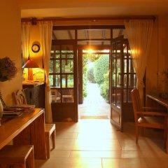 Отель Rastoni Греция, Эгина - отзывы, цены и фото номеров - забронировать отель Rastoni онлайн развлечения