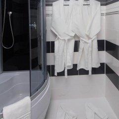 Отель Кентавр Номер Бизнес фото 6