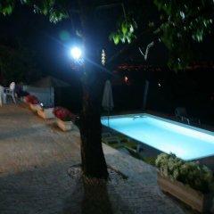 Отель Casa da Avó Армамар бассейн фото 2