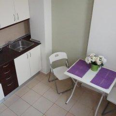 Апартаменты Ameris Studios & Apartments в номере фото 2