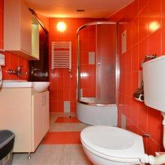 Апартаменты Apartments & Accommodation Stojic Стандартный номер фото 7