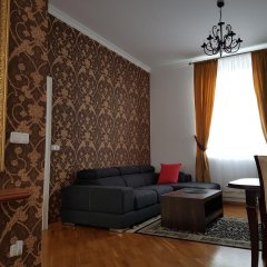 Отель ReHouse Литва, Вильнюс - отзывы, цены и фото номеров - забронировать отель ReHouse онлайн комната для гостей фото 3