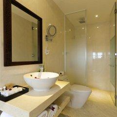 River Suites Hoi An Hotel 3* Полулюкс с различными типами кроватей фото 5