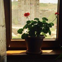 Апартаменты Room in Apartment at Tigrana Metsa Ереван фото 4
