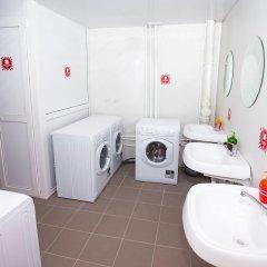 Like Hostel Izhevsk Ижевск ванная