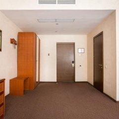 Артурс Village & SPA Hotel 4* Полулюкс с различными типами кроватей фото 18