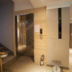 Hotel MIDO Myeongdong спа
