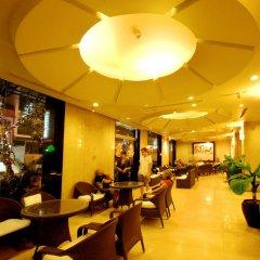 Отель Asia Paradise Hotel Вьетнам, Нячанг - отзывы, цены и фото номеров - забронировать отель Asia Paradise Hotel онлайн гостиничный бар