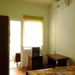 Гостиница Guest House Shemilovskaia удобства в номере