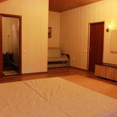Sofiya Mini Hotel удобства в номере