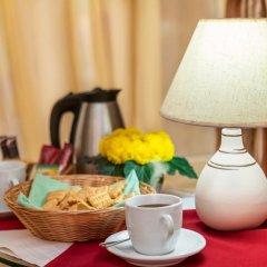 Гостиница Лермонтовский Отель Украина, Одесса - 8 отзывов об отеле, цены и фото номеров - забронировать гостиницу Лермонтовский Отель онлайн в номере фото 2
