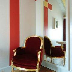 Hotel Ca' Zusto Venezia 4* Стандартный номер с различными типами кроватей фото 3