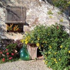 Отель Casetta Vacanza in Campagna Кутрофьяно помещение для мероприятий фото 2