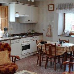 Отель La Casina de Llanes в номере фото 2