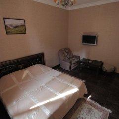 Гостиница Gold Mais 4* Полулюкс с различными типами кроватей фото 5