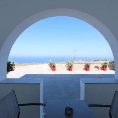 Отель Villa Libertad 4* Улучшенный номер с различными типами кроватей фото 5