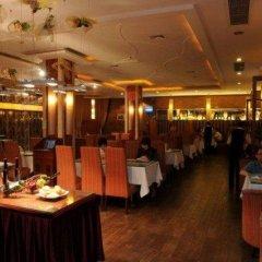 Отель Guanglian Business Hotel Haoxing Branch Китай, Чжуншань - отзывы, цены и фото номеров - забронировать отель Guanglian Business Hotel Haoxing Branch онлайн питание фото 2