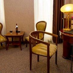 Отель Boutique Villa Mtiebi 4* Номер Комфорт с различными типами кроватей фото 15
