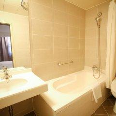 Savoy Hotel 3* Номер категории Эконом с различными типами кроватей фото 5