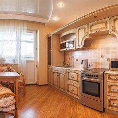 Гостиница on Stavropolskoia 163/1 в Краснодаре отзывы, цены и фото номеров - забронировать гостиницу on Stavropolskoia 163/1 онлайн Краснодар в номере фото 2