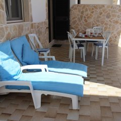 Отель B&B Solemare Лечче фото 3