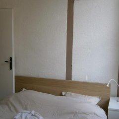 Отель Appartements Croix Rousse - Lyon Cocoon Франция, Лион - отзывы, цены и фото номеров - забронировать отель Appartements Croix Rousse - Lyon Cocoon онлайн комната для гостей фото 4