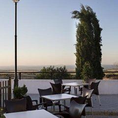Alcazar De La Reina Hotel фото 10