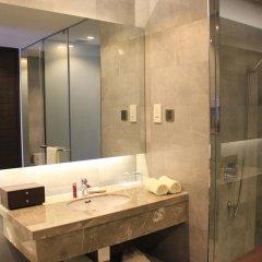 GreenPark Hotel Tianjin 4* Люкс повышенной комфортности фото 7