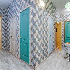 Гостиница Сутки Петербург Большая Коннюшенная интерьер отеля