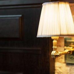 Отель The von Stackelberg Hotel Эстония, Таллин - - забронировать отель The von Stackelberg Hotel, цены и фото номеров удобства в номере