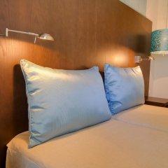 Hotel Lido 3* Стандартный номер с различными типами кроватей фото 3