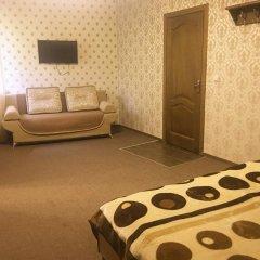 Гостиница Villa Vlad Украина, Буковель - отзывы, цены и фото номеров - забронировать гостиницу Villa Vlad онлайн спа