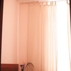 Moy Hotel on Sennaya Санкт-Петербург комната для гостей фото 7