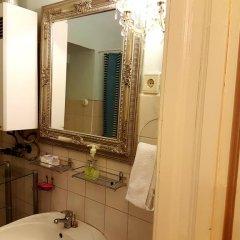 Отель Royal Rooms ванная фото 2