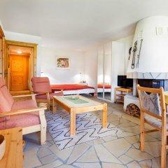Отель Bünda Davos Швейцария, Давос - отзывы, цены и фото номеров - забронировать отель Bünda Davos онлайн развлечения