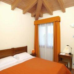Отель Agriturismo Ai Laghi Апартаменты фото 10