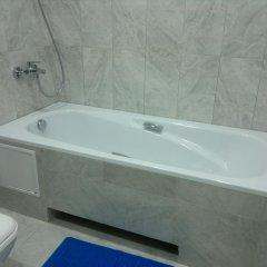Отель Askhouse Ереван ванная