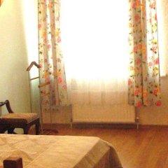 Апартаменты Bazarnaya Apartments - Odessa комната для гостей фото 3