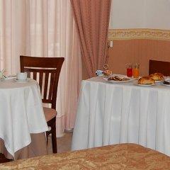 Отель Ristorante Donato 3* Номер Делюкс фото 6