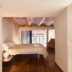 Отель LetsGo Paseo de Gracia Испания, Барселона - отзывы, цены и фото номеров - забронировать отель LetsGo Paseo de Gracia онлайн спа