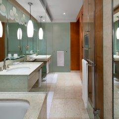 The H Hotel, Dubai ванная