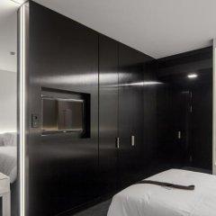Hotel 3K Europa сауна