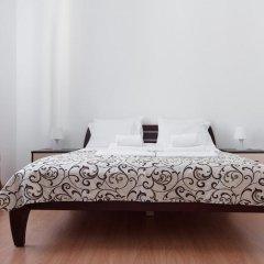 Апартаменты Дерибас Номер Комфорт с различными типами кроватей фото 23