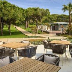 EPIC SANA Algarve Hotel фото 3