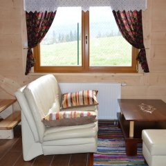 Отель MSC Houses Luxurious Silence комната для гостей фото 3
