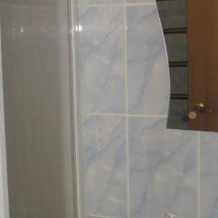 Ochag Hotel Сыктывкар ванная фото 2