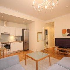 Апартаменты Gella Serviced Apartments в номере фото 2