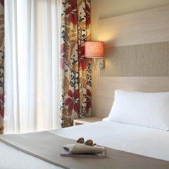 Bondiahotels Augusta Club Hotel & Spa - Adults Only 4* Стандартный номер с различными типами кроватей фото 6